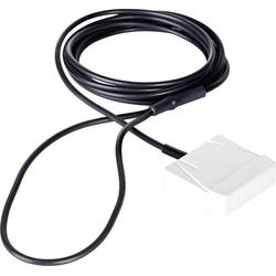 Thitronik 868 Funk-Kabelschleife Passend für (Auto-Alarmanlage): CAN-Bus Funk-Alarmanlage WiPro III