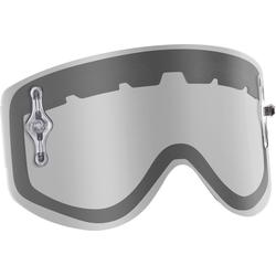 Scott Recoil Xi, Ersatz-Doppelglas Works - Klar