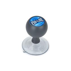 Proline 6349-00 Karo-Halte-Werkzeug zum Lackieren