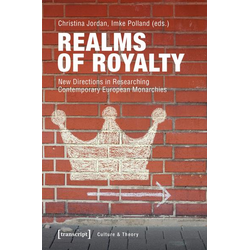 Realms of Royalty
