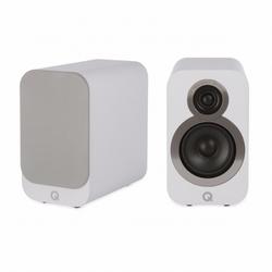 Q-acoustics Q-Acoustics 3010i - Paar - weiss