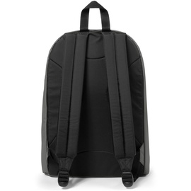 EASTPAK Out of Office sizzling steel