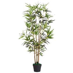 PAPERFLOW Kunstpflanze Bambus 160,0 cm Höhe