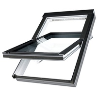 Fakro Schwingfenster PTP-V U3 78x118