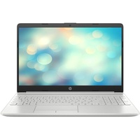 HP 15-dw0211ng (6LH17EA)