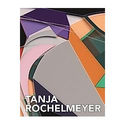 Tanja Rochelmeyer - Buch