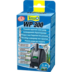 Tetra WP 300 Aquarienpumpe
