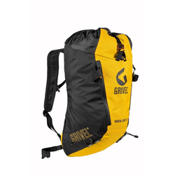 Grivel Skirucksack Grivel Rucksack Radical light 21