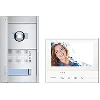 BTicino Flex'One IP-Video-Set Sfera X13E 365811