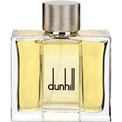 Dunhill Eau de Toilette 51.3N