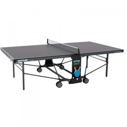 Kettler Indoor Tischtennisplatte Blue Series K5