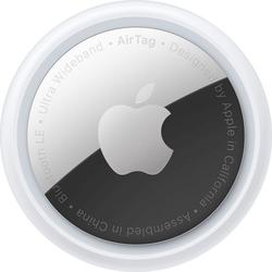 Apple AirTag GPS-Ortungsgerät