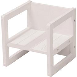 roba® Stuhl Sitzhocker, für Kinder