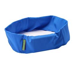 MM Bauchgurt Diabete-ezy Gr. XS blau