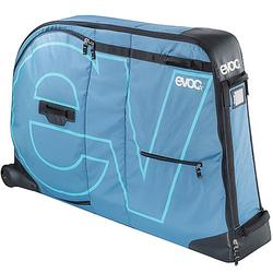 Evoc Bike Travel Bag Fahrradtransporttasche 136 cm - blue