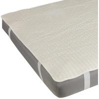 """Traumina Hygieneauflage Unterbett Cool Cotton 180x200 cm*"""""""