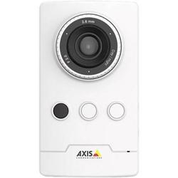 AXIS M1045-LW 0812-002 LAN, WLAN IP Überwachungskamera 1920 x 1080 Pixel