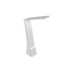 EGLO LED Tischleuchte