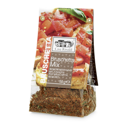 Casa Rinaldi Bruschetta Mix