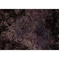 Consalnet Vliestapete Orientalisches Muster, orientalisch 3,68 m x 2,54 m