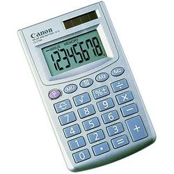 Canon LS-270H Taschenrechner