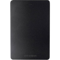 1TB USB 3.0 schwarz (HDTH310EK3AB)