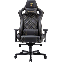 TESORO Gaming-Stuhl Zone X Gaming Chair