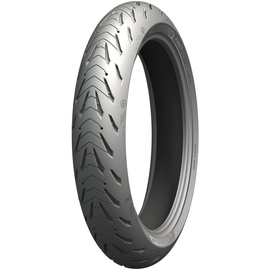 Michelin Road 5 FRONT 120/70 ZR17 58W TL