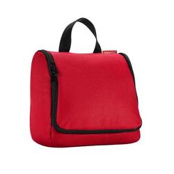 reisenthel® toiletbag red