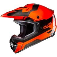 HJC Helmets CS-MX II