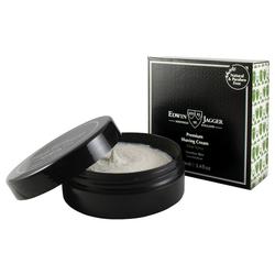 EDWIN JAGGER Premium Shaving Cream Bowl Aloe Vera