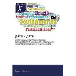 DATY - DATY:. Rodrigo Cotrim  - Buch