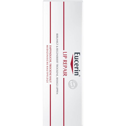 EUCERIN pH5 Lip Repair Creme 10 g