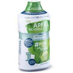 My Sodapop Getränke-Sirup Apfel 500ml