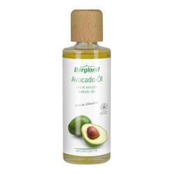Bergland Avocado-Öl 125 ml