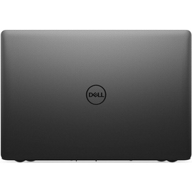 "Dell Vostro 3583 15,6"" i7 1,8GHz 8GB RAM 256GB SSD (ND6D4)"