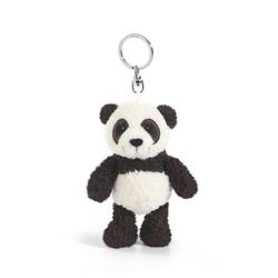 Nici Schlüsselanhänger Panda Yaa Boo