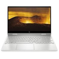 HP Envy x360 15-ed0478ng