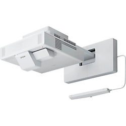 Epson Kurzdistanz-Projektor EB-1485Fi