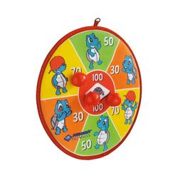 Schildkröt Funsports Dartscheibe Schildkröt-Funsports Soft Dart Set