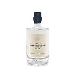Stauffenberg Dry Gin 0,5L (47% Vol.)