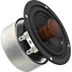 Monacor SPX-32M Breitband Lautsprecher-Chassis