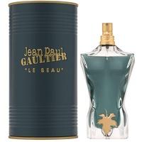 Jean Paul Gaultier Le Beau Eau de Toilette 125 ml