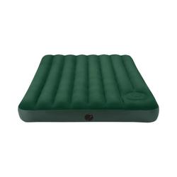 Intex Luftbett Luftbett Downy grün, 191 x 137 x 22 cm