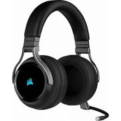 Headset Corsair VIRTUOSO RGB wireless