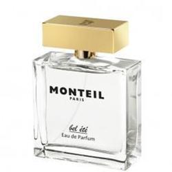 Monteil Paris - Bel Été Eau De Parfum 30ml