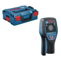 Bosch D-tect 120 Professional + L-BOXX Ortungsgerät