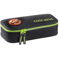 Coocazoo PencilDenzel Patchy black