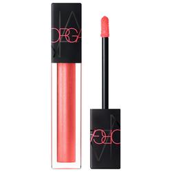 NARS Lipgloss 5.9 g