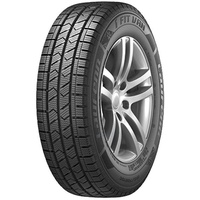 Laufenn I FIT VAN LY31 215/70 R15 109/107R Winterreifen